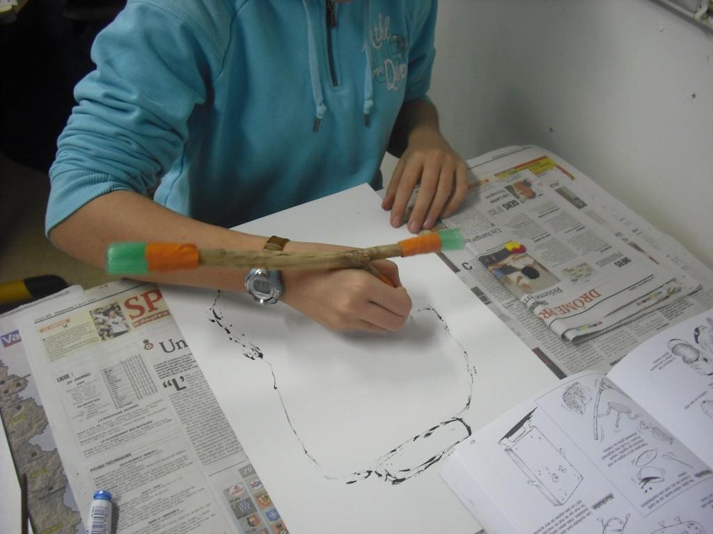 3èmeA sujet outil à peindre 001