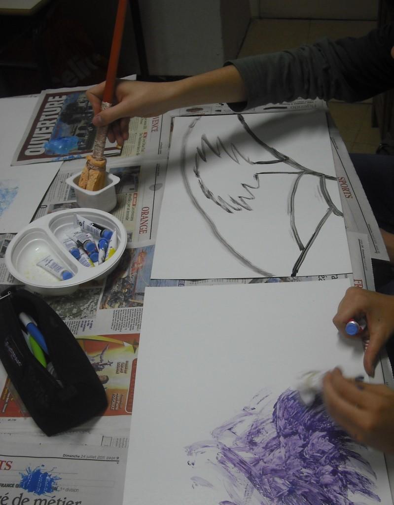 3èmeA sujet outil à peindre 002