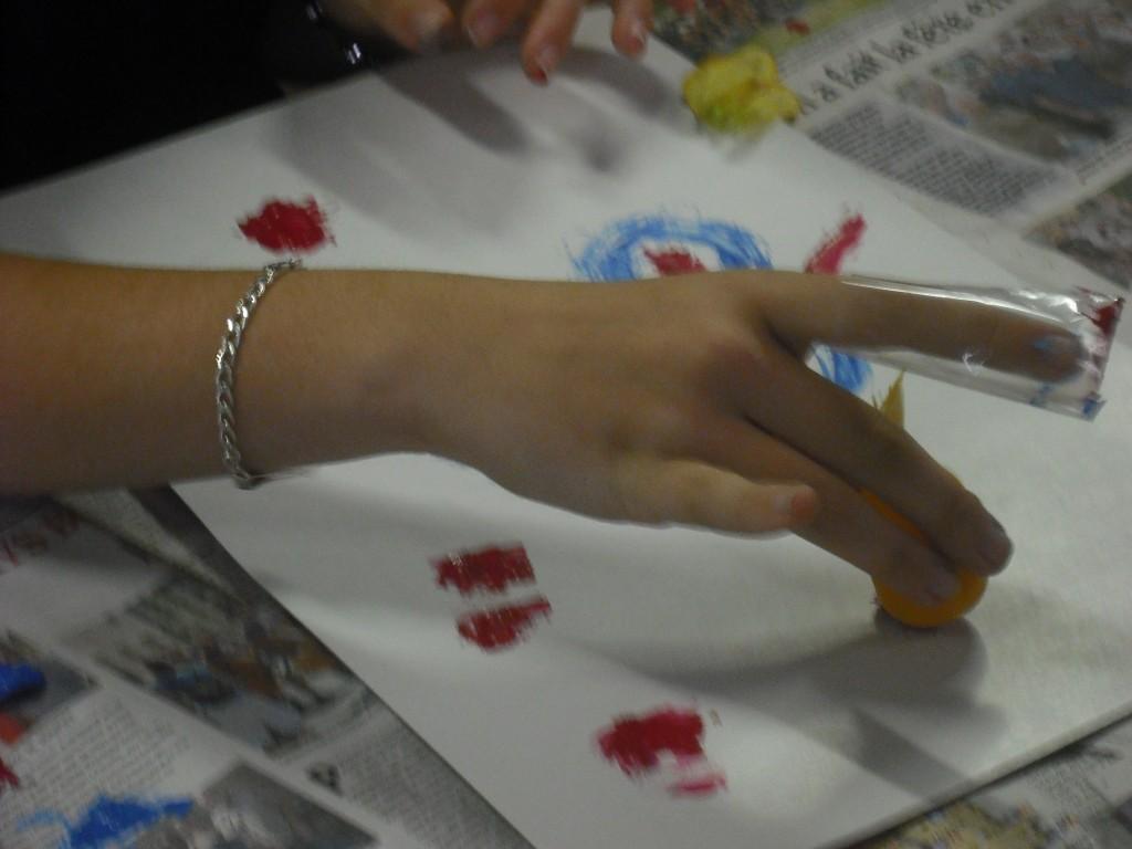 3èmeA sujet outil à peindre 008
