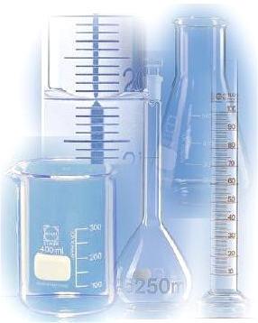 matériel chimie