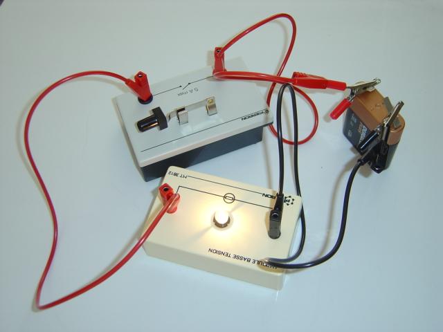 _sp_5eme_elec_circuit_12117_DSC00224