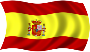 drapeau-espagnol[1]
