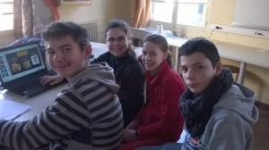 photo 2-(2)