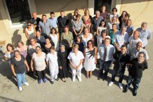 équipe éducative  2015 2016 009