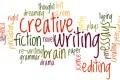 cwriting