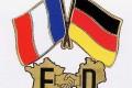 Amitie-franco-allemande