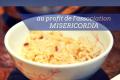 bol de riz (1)
