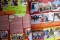 Yearbook site 16 004
