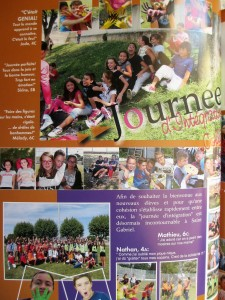 Yearbook site 16 006
