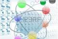 7529799-elements-atomiques-tableau-periodique-atomes-molecules-chimie-design