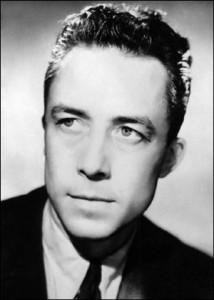 Albert-Camus_1969